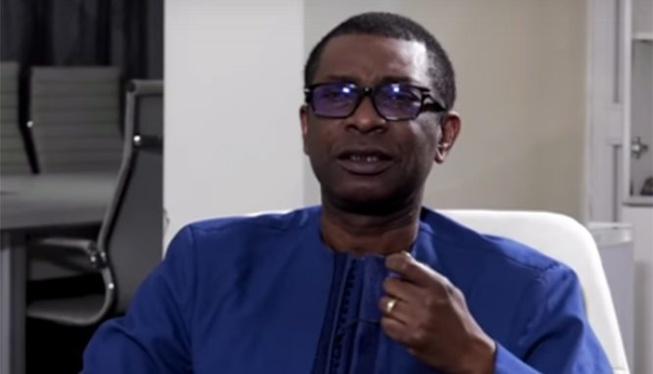 Confinement total au Sénégal ? Youssou Ndour se prononce…