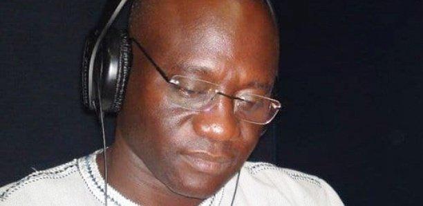 Espagne :Bonne nouvelle pour les proches du défunt Mamadou Ndiaye Doss