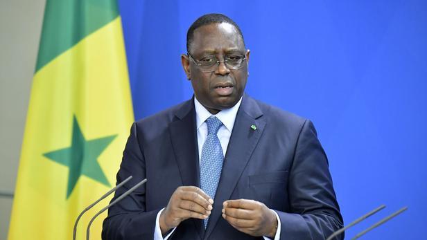 Vidéo : Le Président Macky Sall  » Aucun pays ne sortira indemne de cette crise. Une récession globale est inévitable ».