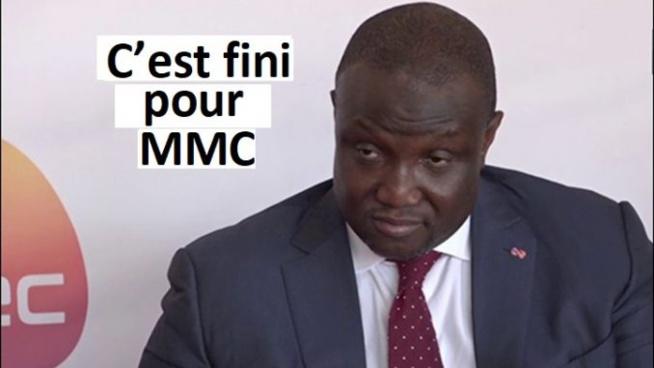 Tensions SENELEC–AKILEE : La Méthode Pour Virer Mouhamadou Makhtar Cissé Du Gouvernement