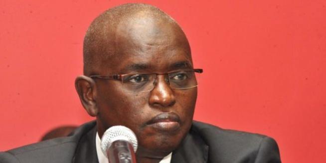 Composition du Comité de suivi Fonds Covid-19: La réponse de Abdou Latif Coulibaly à Alioune Tine