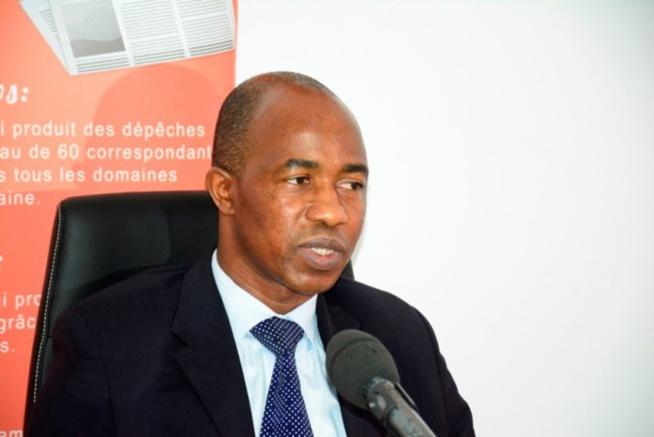 ''Médiation sur l'acte de juger'' : l'ultime audience, les bonnes feuilles du nouveau livre du juge Souleymane Téliko