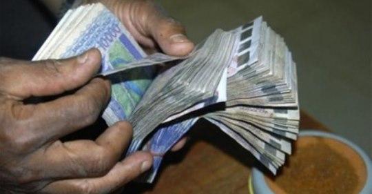 Le covid-19 fait ses premiers conséquences économiques au Sénégal