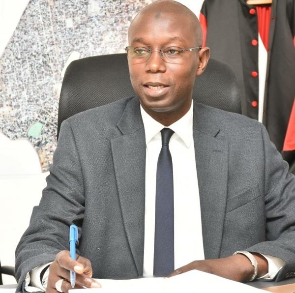 Docteur Daouda Ndiaye : « il va falloir investiguer sur le cas du vieux décédé à Thiès »