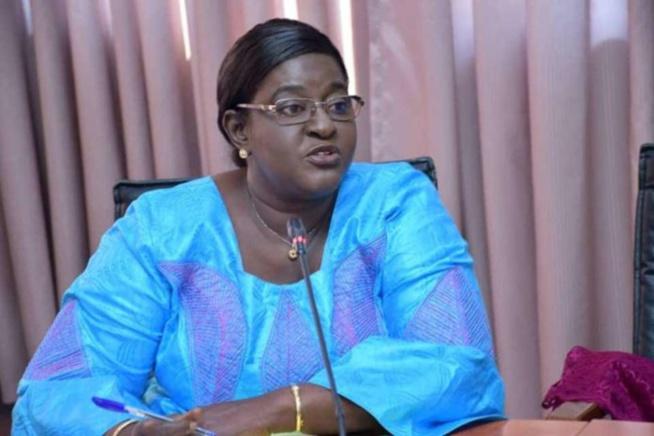 Coronavirus au Sénégal: 87 nouveaux cas, 12 guéris, 2 cas graves