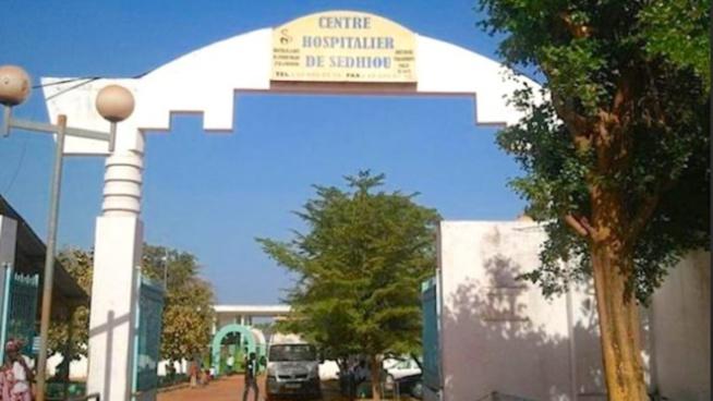 Sédhiou: Le confinement du village de Mankonomba, réclamé
