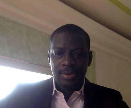 Le directeur de la Communication, Ousseynou Dieng, tous les patrons ont pris leur chéque, excepté Bougane Guèye Dany