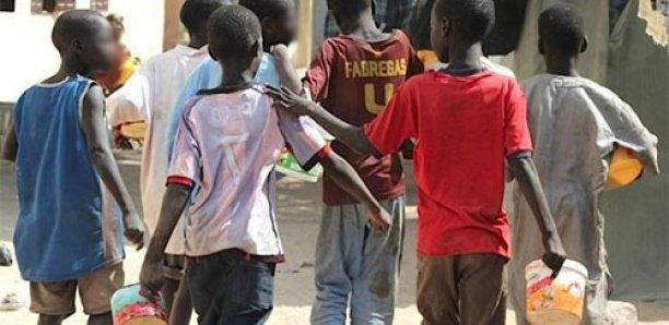 Sénégal : Une cinquantaine d'enfants atteints de Covid-19