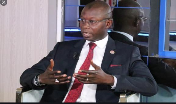 Traitement du Covid-19: Le comité scientifique sénégalais approuve l'usage de l'artimisia