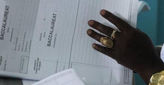 Dernière minute-Les dates des examens fixées au Sénégal