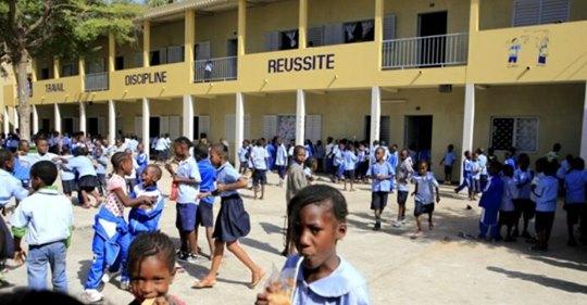 Coronavirus – Reprise des cours le 2 juin : Le ministère de l'Education révèle comment il compte s'y prendre