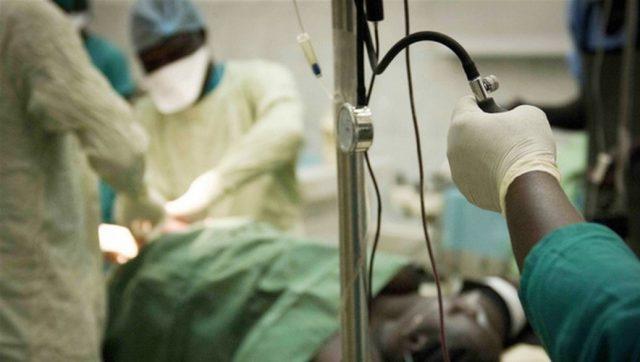 Covid-19 au Sénégal :Révélation sur le 18e cas de décès !