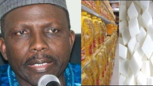 Marché non exécuté de 9 milliards : Mansour Faye met en demeure Idy Thiam de l'Unacois