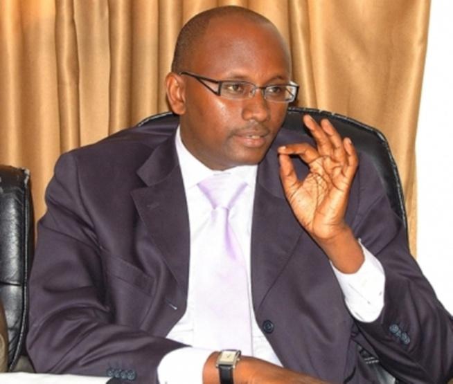 Moussa Sy sur l'assouplissement des restrictions : « Parfois, je sens que l'Etat subit des pressions »
