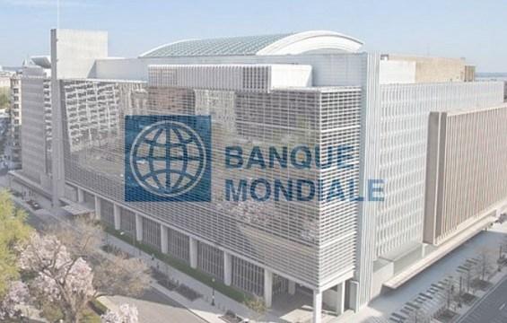 Riposte contre le coronavirus: La Banque mondiale accorde un prêt de 90 milliards FCfa au Sénégal