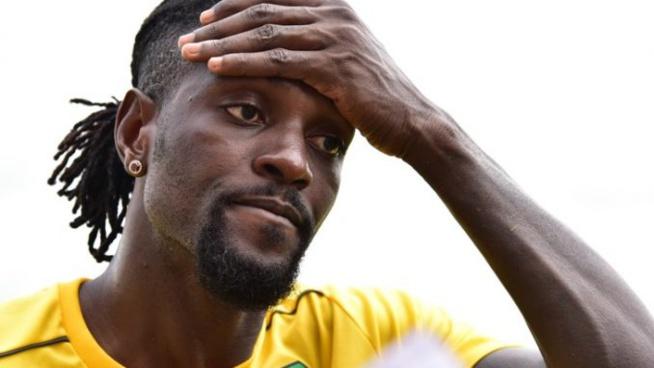 Supposés propos sur Sadio Mané : Emmanuel Adebayor brise enfin le silence