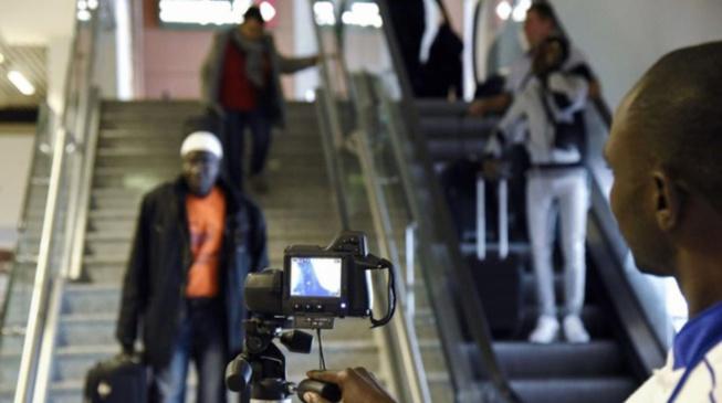Covid-19: 150 Sénégalais rapatriés de la France, ont rejoint leurs familles sans être mis en quarantaine