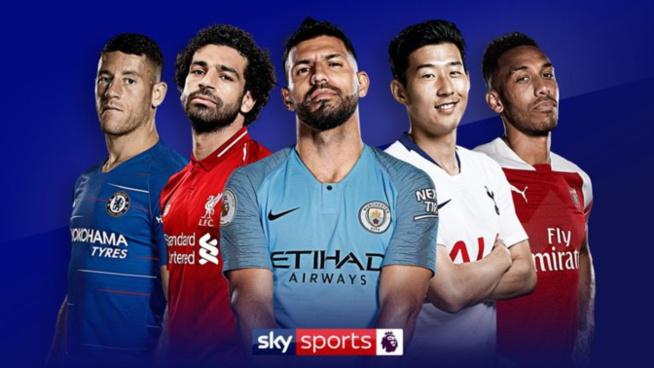 Premier League / Bonne nouvelle pour Liverpool: Les clubs ont trouvé un accord