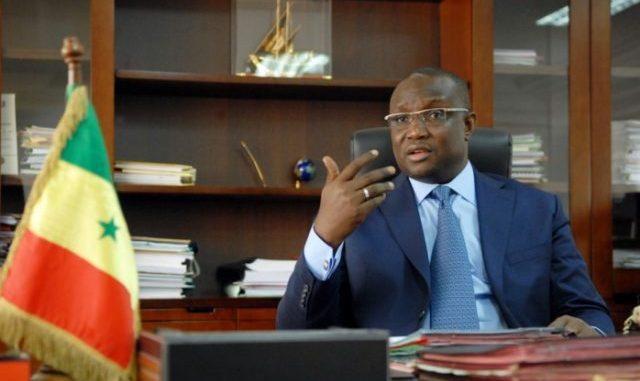 Senelec : un autre contrat virtuel de près 9 milliards FCFA par an aurait été octroyé à Akilee par Makhtar Cissé