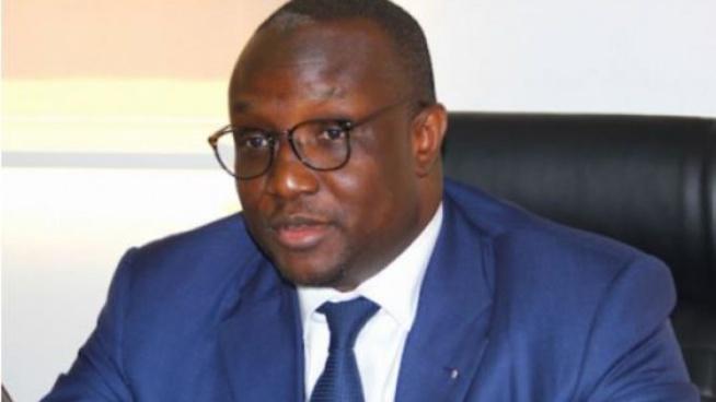 Senelec-Akilee: Qu'est-ce qui se cache réellement derrière ce contrat décennal unique dans l'histoire du Sénégal, servi à Akilee sur un plateau d'argent ?