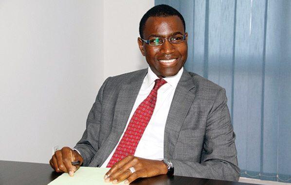 Economie post-coronavirus: Amadou Hott rassure les sénégalais