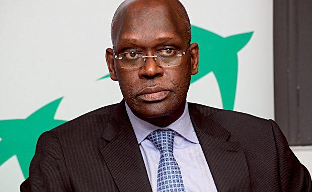MALAISE DU CIS : Amadou Kane (patron de la Bicis) démissionne de son poste d'administrateur et de membre.