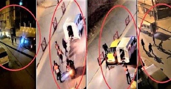 Mbour/Couvre-feu : 02 personnes interpellées pour attentat à la pudeur