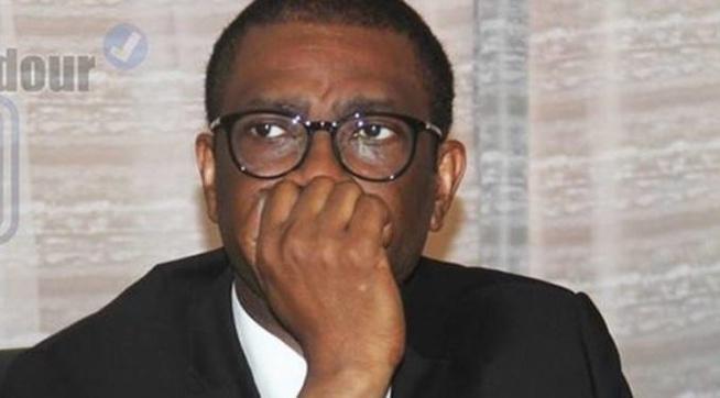 Youssou Ndour sur la disparition de Mory Kanté : « Je ressens un énorme vide aujourd'hui… »