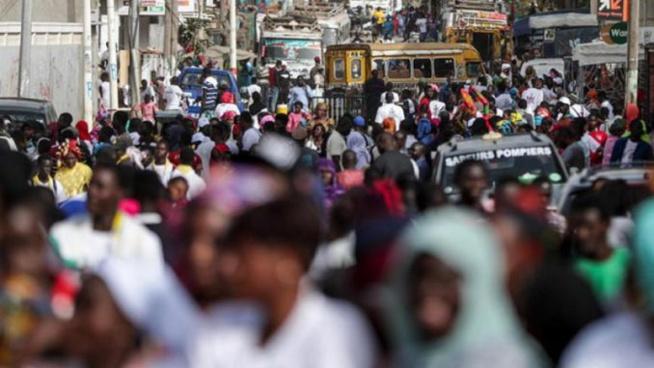 COVID-19 Avec 84 nouveaux malades, Dakar franchit la barre des 2000 cas recensés