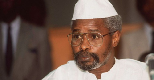 Affaire Hissène Habré: Ses victimes réclament les réparations dues et exigent qu'il retourne en prison après…