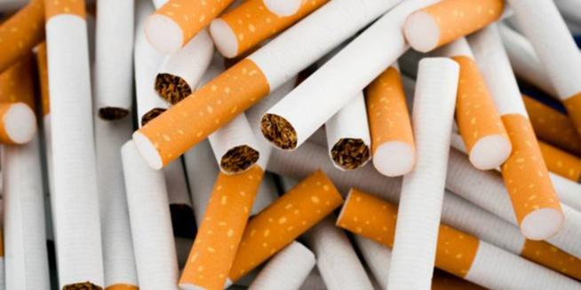Décret portant réglementation de la vente de cigarettes: Vers une interdiction de la vente de tabac dans les boutiques