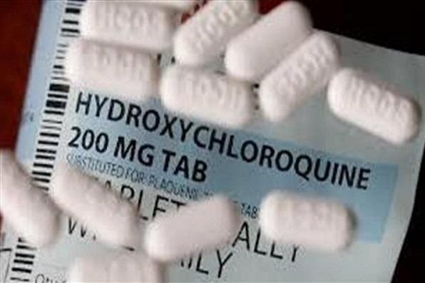 Hausse du taux de mortalité de la COVID-19 liée à l'hydroxychloroquine : un groupe de 180 scientifiques relève une liste de contrevérités