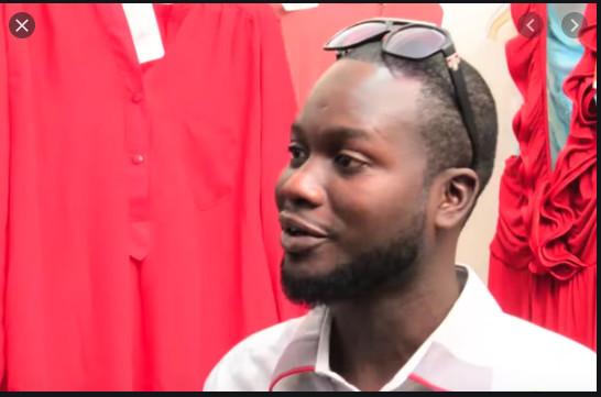 Affaire Ousseynou Diop-Taximan: Le procès renvoyé au 16 juin