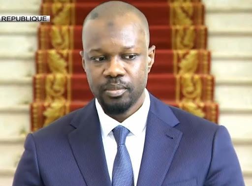 Ousmane Sonko : « Cap Skirring n'a pas d'eau et on investit 1500 milliards CFA dans Un Train»