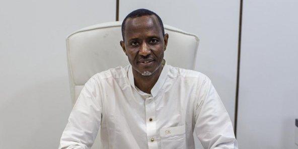 Empêtré dans une affaire de blanchiment d'argent à Paris : Macky Sall, a accordé un passeport diplomatique à Seydou Kane
