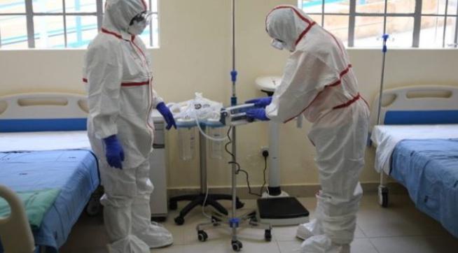 Cascades de reculades du gouvernement dans la gestion de la pandémie de covid-19 : Quand l'Etat fait dans le pilotage à vue !