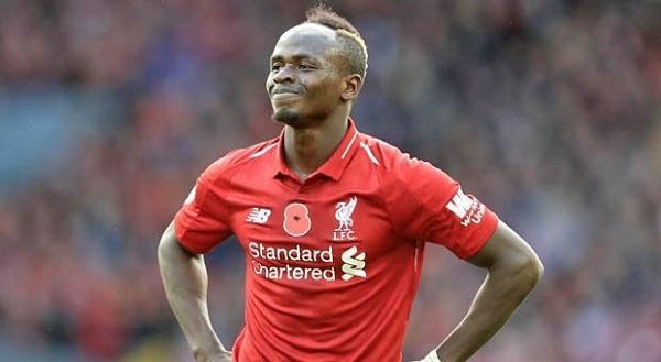 Sadio Mané : « Pourquoi je ne dévoile pas le nom de mon pire adversaire »
