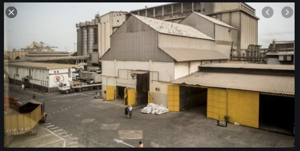 (AUDIO) Grands Moulins de Dakar : Après la « Fake News »…Des audios fuités de certains salariés inondent web