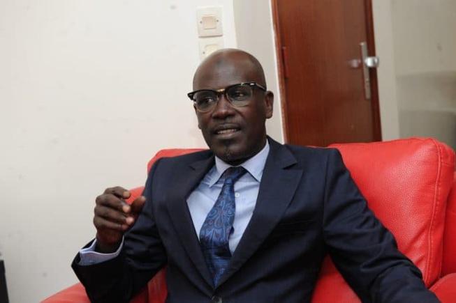 COVID-19 – Levée des mesures au lendemain des manifestations : Seydou Guèye : «Les décisions ne sont pas dictées par les manifestations»