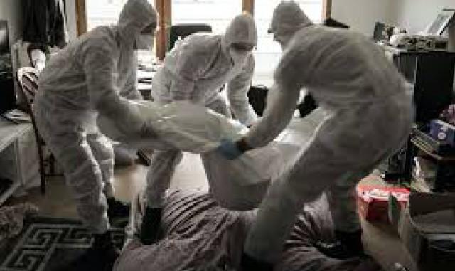 Covid-19 : La région médicale de Diourbel a enregistré deux décès supplémentaire !