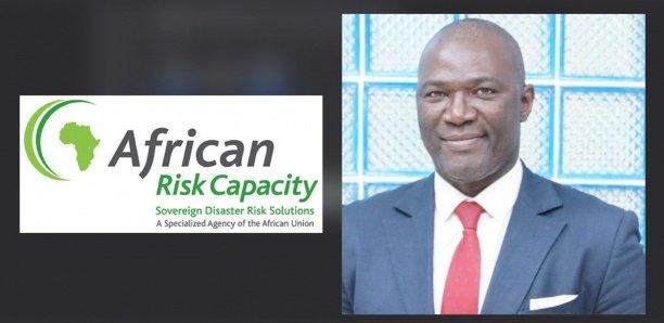 Mutuelle panafricaine de gestion des risques (ARC) : Le Sénégalais Ibrahima Cheikh Diong élu PDG