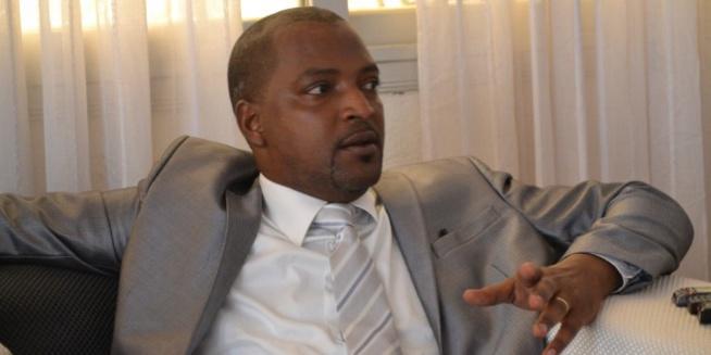 Le député Cheikh Omar Sy réduit Mame Boye Diao à sa plus simple expression « Son intervention sur le littoral montre ses limites … »