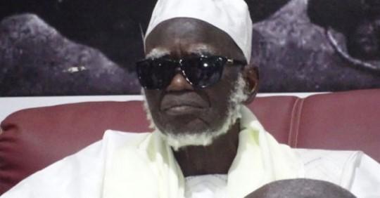 Manifestations à Touba – Demande d'excuses des populations : Le Khalife des mourides répond enfin