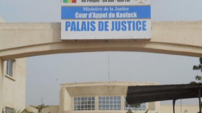 ABUS DE CONFIANCE : UN MARABOUT NIASSÈNE POURSUIT EN JUSTICE UN DE SES DISCIPLES POUR 34 MILLIONS