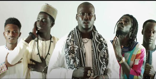 Découvrez le nouveau clip de Mc Banag : « Gnou Bah Gni » (Allah Allah)