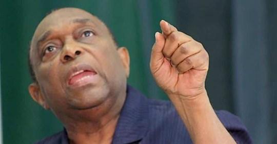 Jean Paul Dias révèle : «Macky va tenter un 3e mandat»