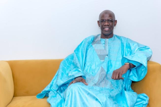 Foncier du littoral / Son terrain de la Corniche revendu à 1 milliard de FCfa: Me Mame Adama Guèye adopte un silence « coupable »