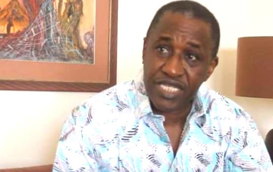 Gardé à vue : Adama Gaye appelle Cheikh Yerim à « refuser toute compromission, tout deal, avec ces escrocs à la tête de notre pays »