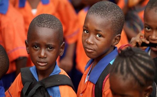 Journée de l'Enfant Africain 2020 : la CONAFE rappelle à l'Etat du Sénégal ses obligations pour faire des droits de l'enfant une réalité