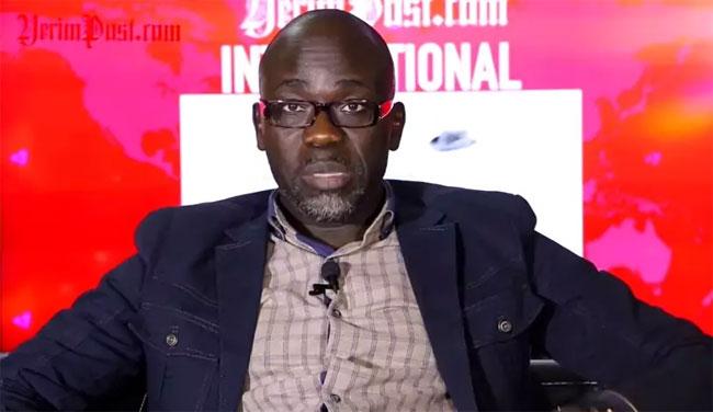 Le Synpics, le Cdeps et » Reporter Sans Frontières » exigent la libération de Cheikh Yerim Seck